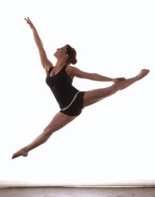 Megan Nordle | Figure Skater, Dancer, Choreographer, Educator