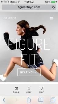 Megan Nordle | Figure Fit | Figure Skating
