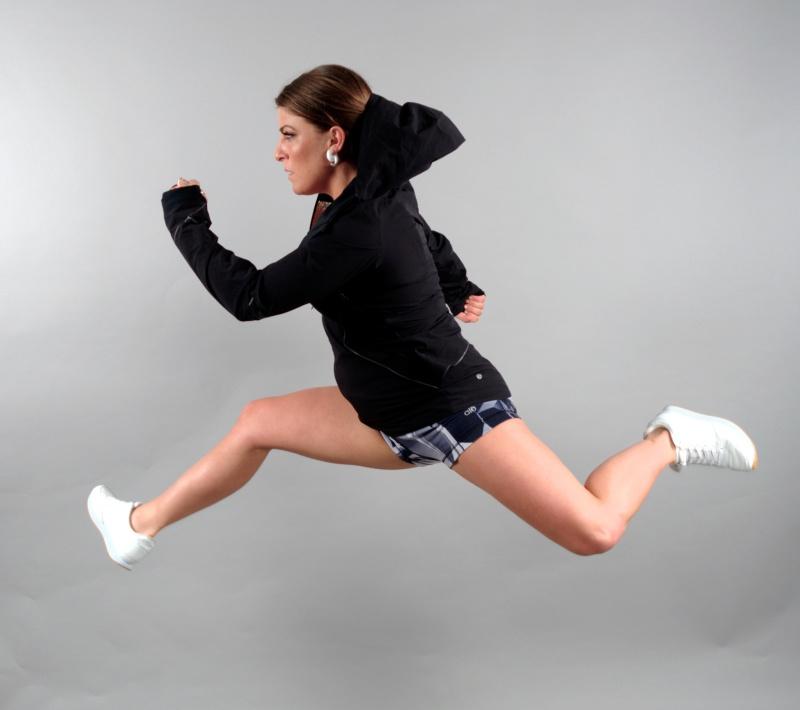 Megan Nordle | Figure Skating | Figure Fit
